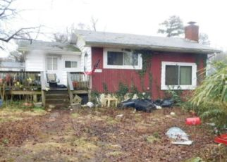 Foreclosed Home in Saint Leonard 20685 HIGHLAND TER - Property ID: 4517635808
