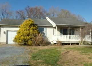 Foreclosed Home in Centreville 21617 RUTHSBURG RD - Property ID: 4517639753