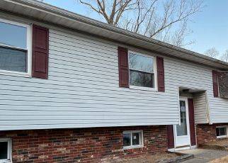 Foreclosed Home in Browns Mills 08015 JUNIPER AVE - Property ID: 4517643237