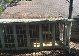 Foreclosed Home in Cleveland 37312 CHILHOWEE CIR NW - Property ID: 4517673912