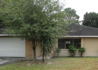 Foreclosed Home in Lake Placid 33852 DELTA AVE - Property ID: 4517698883