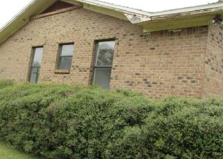Foreclosed Home in Campbellton 32426 HIGHWAY 273 - Property ID: 4517701947