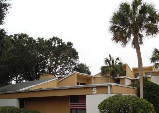 Foreclosed Home in Mount Dora 32757 S HIGHLAND ST - Property ID: 4517704564