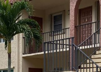 Foreclosed Home in Stuart 34994 S KANNER HWY - Property ID: 4517705435