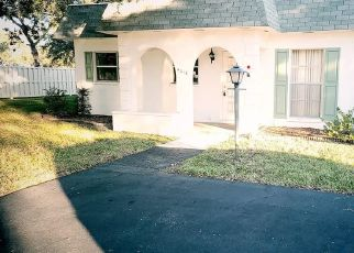 Foreclosed Home in Bradenton 34205 34TH AVENUE DR W - Property ID: 4517706311
