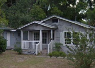 Foreclosed Home in Ocala 34475 W SILVER SPRINGS PL - Property ID: 4517708957