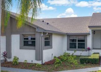 Foreclosed Home in Orlando 32819 CRYSTAL VIEW DR - Property ID: 4517709823