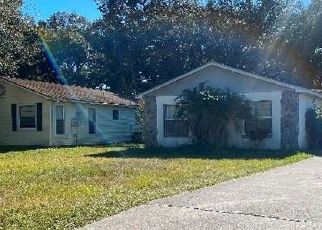 Foreclosed Home in Kissimmee 34744 VAN LIEU ST - Property ID: 4517711574