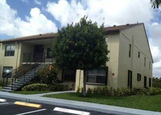 Foreclosed Home in Lake Worth 33467 WILLOW SPRING DR - Property ID: 4517713768
