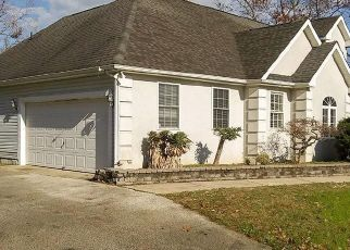 Foreclosed Home in Franklinville 08322 CLARK CT - Property ID: 4517742673