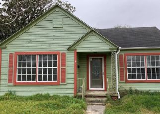 Foreclosed Home in Orange 77630 18TH ST - Property ID: 4517745741