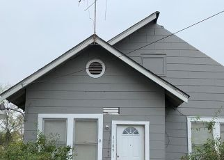 Foreclosed Home in Orange 77630 MAIN AVE - Property ID: 4517748808