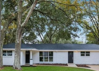 Foreclosed Home in Waller 77484 ASHFORD ST - Property ID: 4517750999