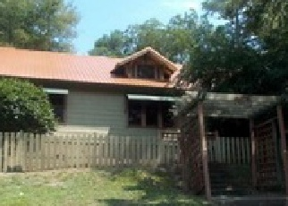Foreclosed Home in Fayetteville 28305 HINSDALE AVE - Property ID: 4517751874