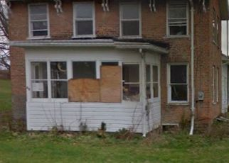 Foreclosed Home in Rushville 14544 S MAIN ST - Property ID: 4517752296