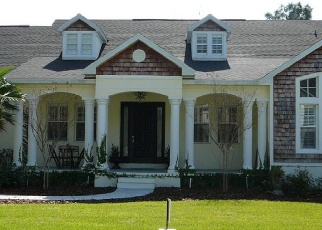 Foreclosed Home in New Port Richey 34655 WIREGRASS RD - Property ID: 4517758882