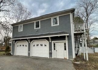 Foreclosed Home in Acton 01720 CENTRAL ST - Property ID: 4517767184