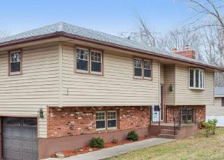 Foreclosed Home in Thomaston 06787 HIGH STREET EXT - Property ID: 4517781202