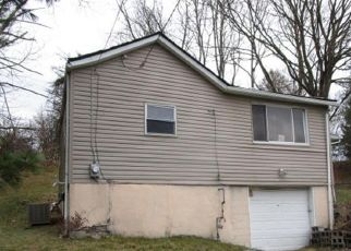 Foreclosed Home in Mc Donald 15057 SPRING ST - Property ID: 4517786914
