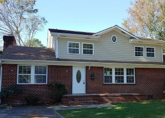 Foreclosed Home in Virginia Beach 23455 BAKER RD - Property ID: 4517787335