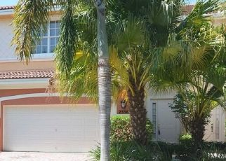Foreclosed Home in Palm City 34990 SW ISLAND CREEK TRL - Property ID: 4517809680
