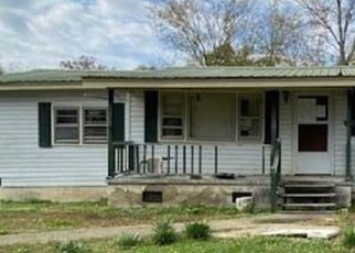 Foreclosed Home in Polkton 28135 ASHE ST - Property ID: 4517815815