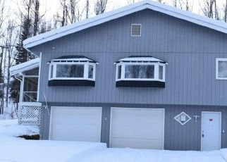 Foreclosed Home in Fairbanks 99709 SOMERSET DR - Property ID: 4517832899