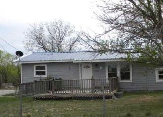 Foreclosed Home in San Angelo 76901 US HIGHWAY 87 N - Property ID: 4517837262