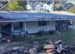 Foreclosed Home in Jasper 35503 BLUEBIRD RD - Property ID: 4517840776