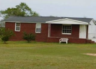 Foreclosed Home in Montezuma 31063 JAMES RD - Property ID: 4517844722