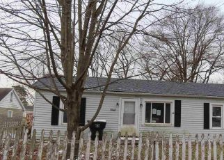 Foreclosed Home in South Bend 46637 FORESTBROOK AVE - Property ID: 4517849535