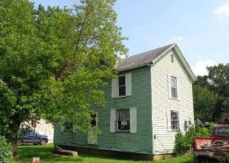 Foreclosed Home in Morrisdale 16858 MORRISDALE ALLPORT HWY - Property ID: 4517855218
