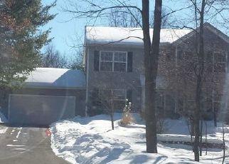 Foreclosed Home in Kalamazoo 49004 GRANITE AVE - Property ID: 4517871880