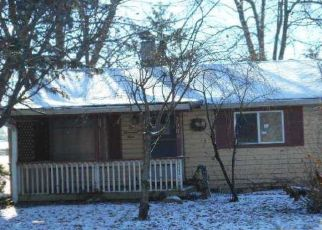 Foreclosed Home in New Castle 47362 P AVE - Property ID: 4517876243