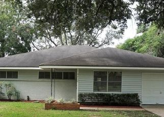 Foreclosed Home in Bay City 77414 AVENUE J - Property ID: 4517885442