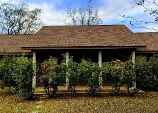 Foreclosed Home in Franklin 77856 W MORGAN ST - Property ID: 4517886764