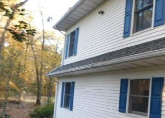 Foreclosed Home in Federalsburg 21632 LORRAINE AVE - Property ID: 4517888967