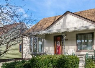 Foreclosed Home in Lincoln Park 48146 THOMAS ST - Property ID: 4517973483