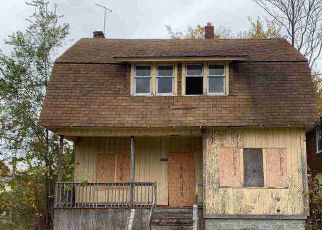 Foreclosed Home in Detroit 48204 NARDIN DR - Property ID: 4517993628
