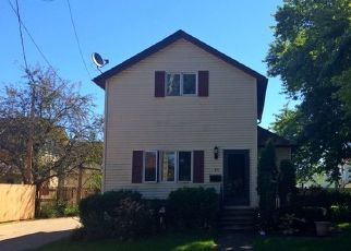 Foreclosed Home in Princeton 61356 S 1ST ST - Property ID: 4518010712