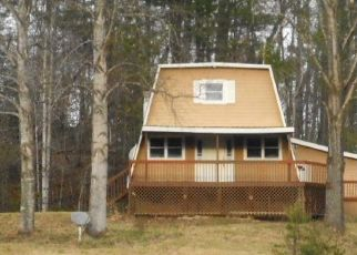 Foreclosed Home in Rutherfordton 28139 CALHOUN TRL - Property ID: 4518027348