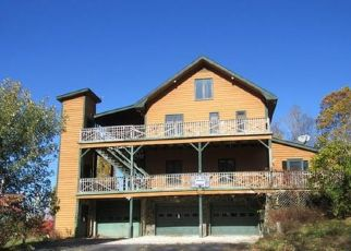 Foreclosed Home in Creston 28615 PEAK RD - Property ID: 4518073781