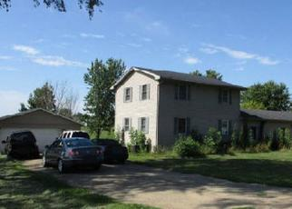 Foreclosed Home in Earlville 60518 N 40TH RD - Property ID: 4518083857