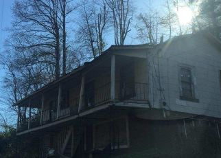 Foreclosed Home in Garrett 41630 W GARRETT RD - Property ID: 4518091740