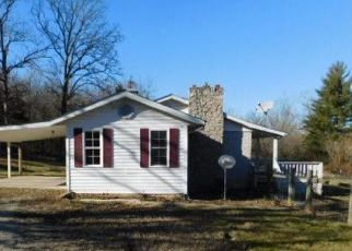 Foreclosed Home in Fredericktown 63645 MADISON 504 - Property ID: 4518098744
