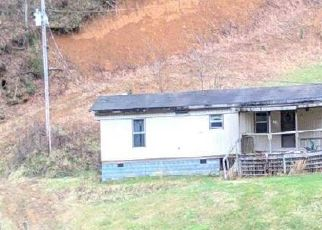 Foreclosed Home in Marshall 28753 SPILLCORN RD - Property ID: 4518131590