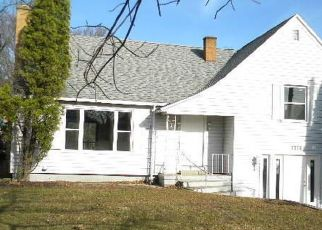 Foreclosed Home in Muskegon 49444 AIRPORT RD - Property ID: 4518171441