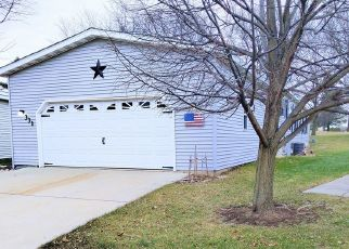 Foreclosed Home in Belvidere 61008 ELDER LN - Property ID: 4518176254