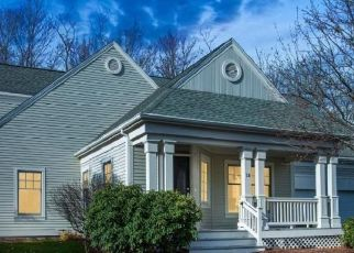 Foreclosed Home in Middlebury 06762 HACKAMORE CIR - Property ID: 4518178898