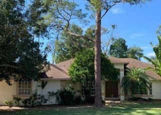 Foreclosed Home in Orlando 32819 SUMMERVILLE PL - Property ID: 4518179772